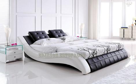 Camas de hotel camas modernas cabeceiras de cama em for Cama matrimonial moderna grande