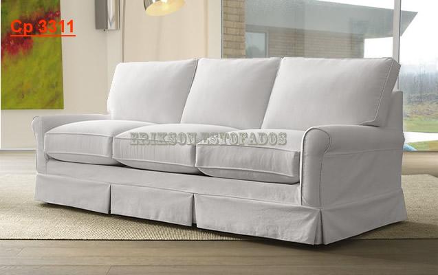 capas de sofas capas de sofa sob medida capa para sofa de canto capa para sof reclinavel. Black Bedroom Furniture Sets. Home Design Ideas