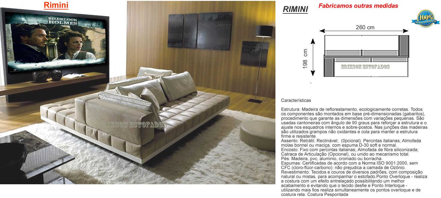 Sofa Ideal Para Sala De Tv ~ Sofá para sala de tv  sofas para home theater e sala de cinema, em