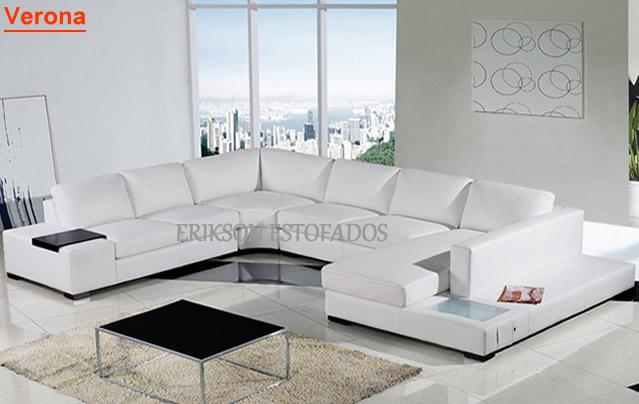 Compre Sof 225 S Em L Sof 225 S De Canto De Qualidade Erikson