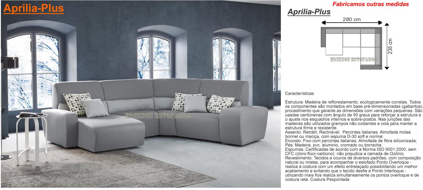 modelos de sof u00e1s