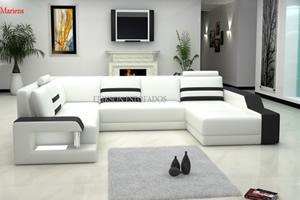Sofas Modernos 50 Lindos Modelos Exclusivos No Brasil Em Sp No Rj