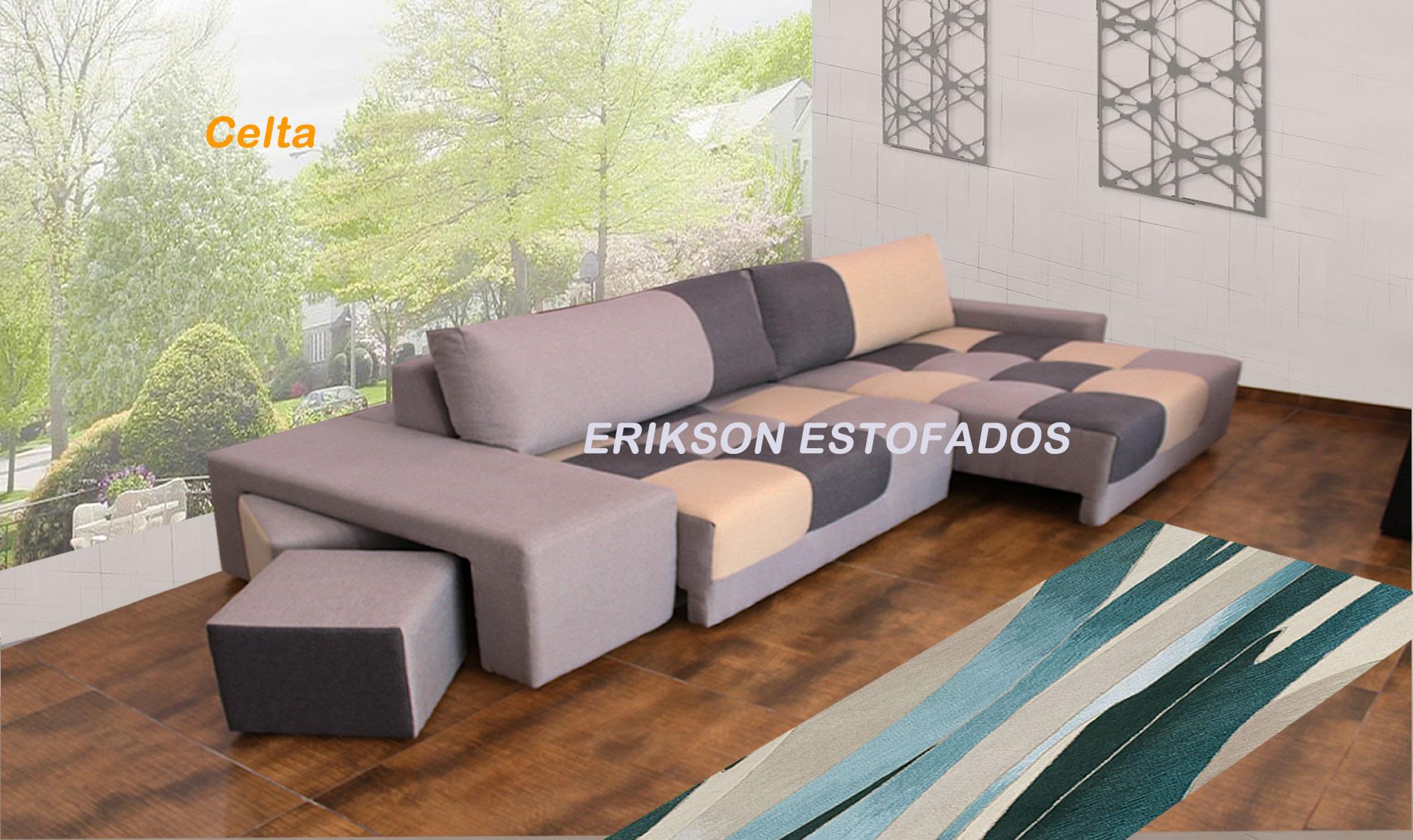 Modelos de sofás - fotos de sofá, no Rio de Janeiro, em ...