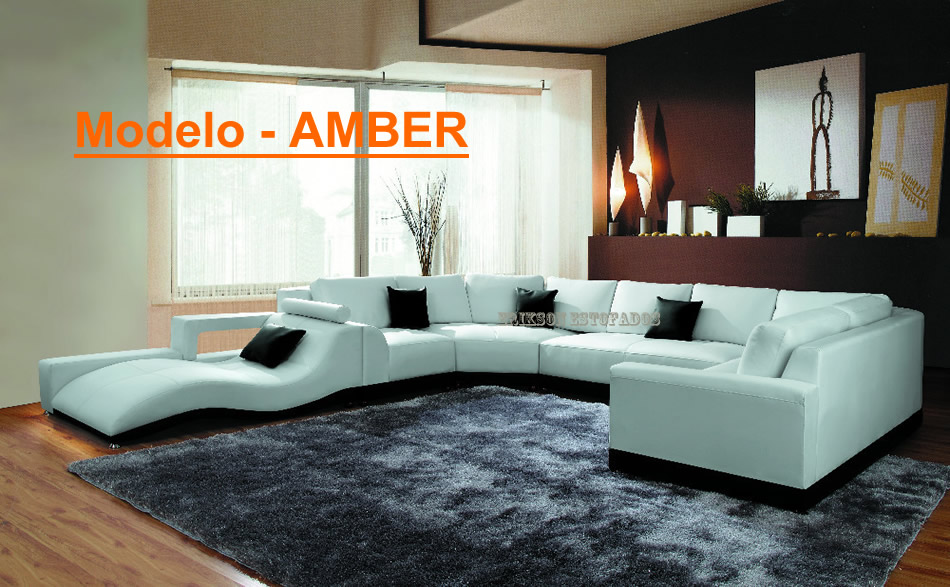 Image Result For Sofa Set With Couch Design