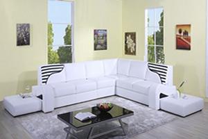 Sofas Para Sala Pequena 35 Ideias De Mobiliario Perfeitas Para Uma